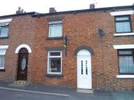 2 bed Terraced house in Shevington Moor...
