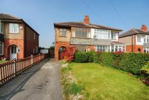 semi detached property to rent in 311 Gathurst Road...