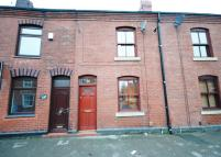 2 bed Terraced house to rent in Gidlow Lane , Wigan ...