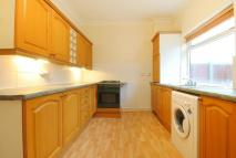 2 bed Terraced home in Preston Road, Standish...