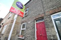 2 bed Terraced home for sale in Latchmere Road, London...