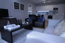 3 bedroom new house to rent in Stewarts Lodge, London...