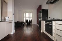 3 bed Maisonette to rent in Louvaine Road...