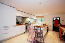 4 bed home to rent in Clapham Manor Street...