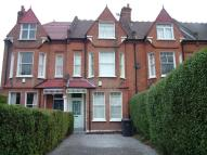 5 bed house to rent in Larkhall Rise, Battersea...