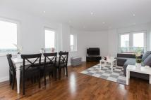 2 bed new property to rent in Sesame Apartments...