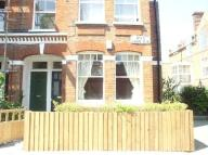 3 bed Flat in Wixs Lane...
