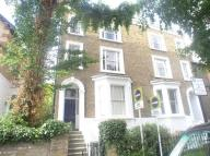 1 bed Flat in Elsynge Road, Battersea...