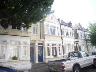 4 bedroom Maisonette to rent in Longbeach Road...