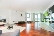 2 bed house in Vicentia Court, London...