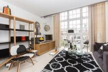 1 bed Flat to rent in Kingsway Square...