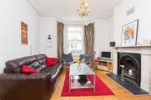 house to rent in Ingelow Road, Battersea...