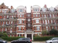 1 bed house in Prince Of Wales Drive...
