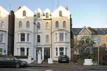 1 bedroom Ground Flat for sale in Sisters Avenue, London...