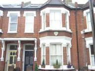 1 bedroom home to rent in Tregarvon Road...