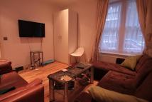 1 bed home in Prince Of Wales, London...