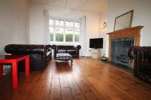 5 bedroom house in Roseneath Road...