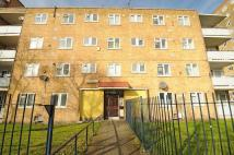 2 bedroom Ground Flat for sale in Farnhurst House, London...