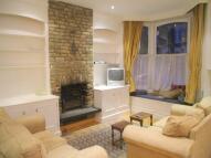 property in Amies Street, Battersea...