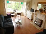 2 bedroom Flat to rent in Kemble Hall...