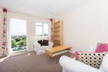 2 bedroom Flat in New King's Road, London...