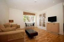 1 bedroom Apartment to rent in Nell Gwynn House...