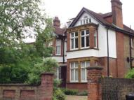 1 bedroom Flat to rent in Woodborough Road, Putney...