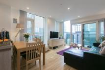 property to rent in Witham House, SW18 1GB