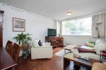 Flat to rent in Cotman Close, Putney...