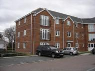 Ground Flat to rent in Tommy Green Walk...