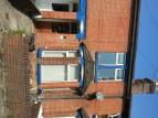 property to rent in Cranbury Road,