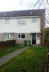 3 bedroom End of Terrace house to rent in Suffolk Drive, Eastleigh...