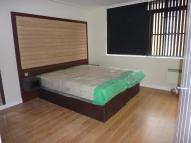 1 bed Flat in London Road, Wembley, HA9
