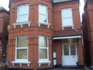 2 bed Flat in Fordwych Road, Kilburn...