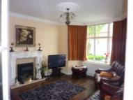 Crummock Gardens house for sale