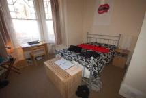 1 bed Flat to rent in Gondar Gardens...