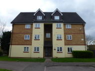 2 bedroom Apartment to rent in Hartley Court...