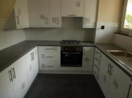 Apartment to rent in Harbridge Avenue...
