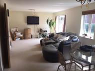 Colborne Court Flat to rent