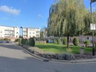 Apartment to rent in Gonville Court...