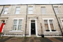 8 bed Terraced house in Clayton Park Square...