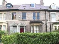 7 bedroom Terraced house to rent in Larkspur Terrace...