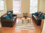 Apartment to rent in Akenside Terrace...