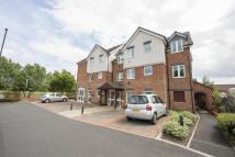 1 bedroom Apartment in Grangeside Court...