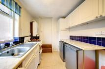 2 bed Apartment to rent in Salters Road, Gosforth...