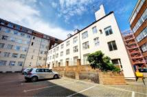 1 bedroom Apartment to rent in Portman Mews...