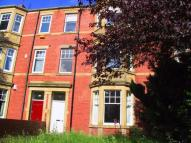 Apartment in Eskdale Terrace, Jesmond...