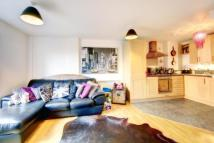 1 bedroom Apartment in Baltic Quay, Mill Road...