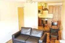 Citipeaks Apartment to rent