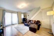 Bewick Park Terraced house to rent